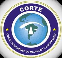 Corte Catarinense
